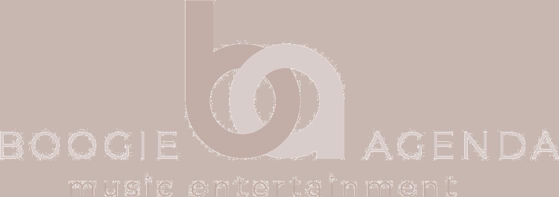 BA-logo_Trans